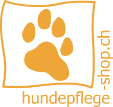 hundepflege-shop.ch