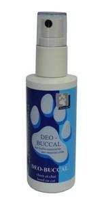 DIAMEX Déo buccal