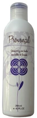 Diamex Shampoo Provençal Lavande