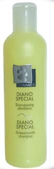 Diamex Shampoo Diano Spécial