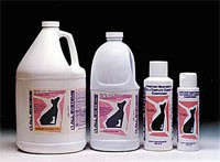 Hemectant Moisturizing Oil & Cosmetic Conditioner
