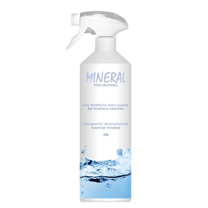 DIAMEX Mineral Professionel Spray 250ml