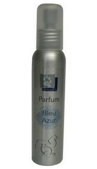 Diamex Parfum bleu azur 100ml
