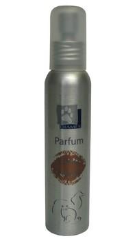 Diamex Parfum coco 100ml