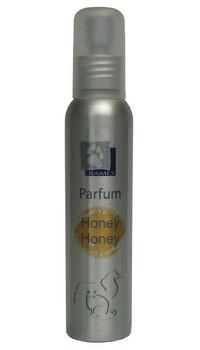 Diamex Parfum honey 100ml