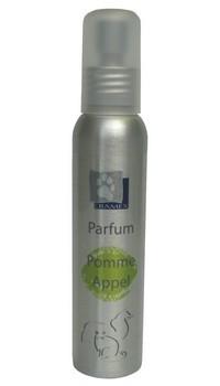 Diamex Parfum pomme 100ml