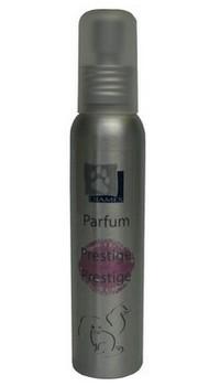Diamex Parfum prestige 100ml