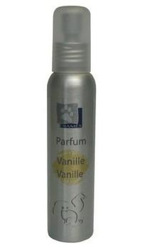Diamex Parfum vanille 100ml