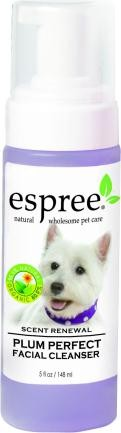 Espree Plum Perfect Facial Cleanser 148ml