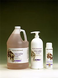 Product Stabilizer 3'780ml