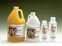 Pure Cosmetics Lanolin Plus Skin & Hair Emollients