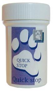 DIAMEX Quick-Stop 15g