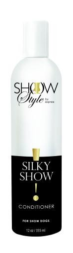 Espree Show Style Silky Show! Conditioner
