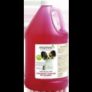 Espree 50:1 Strawberry Lemonade Shampoo