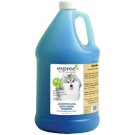 Espree Quick Finish (Dry) Shampoo  3'780ml