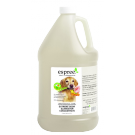 Espree Extreme Odor Eliminator Concentrate 3'780ml