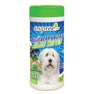 Espree Blue Berry Bliss Wipes 50 Stk