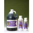 Professional Formula Whitening Shampoo